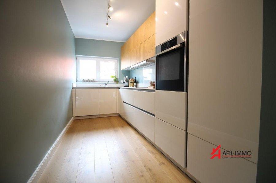 acheter appartement 2 chambres 93 m² tetange photo 7