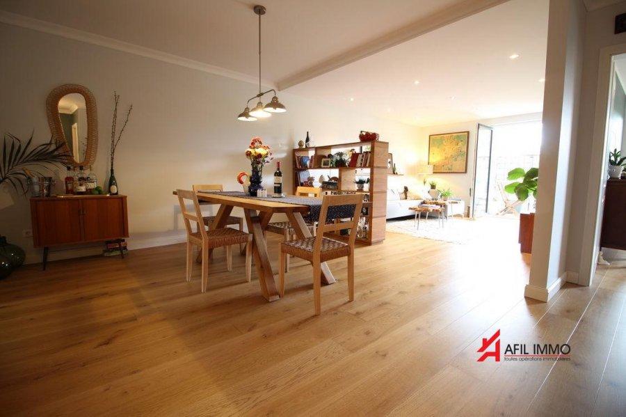 acheter appartement 2 chambres 93 m² tetange photo 4