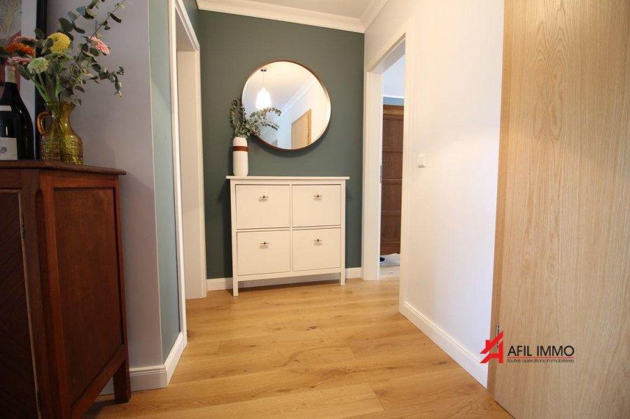 acheter appartement 2 chambres 93 m² tetange photo 6