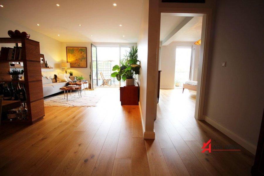 acheter appartement 2 chambres 93 m² tetange photo 5