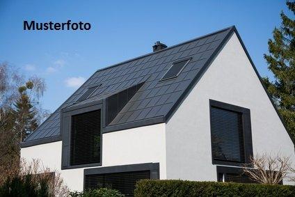 haus kaufen 7 zimmer 195 m² heusweiler foto 1