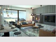 Penthouse à vendre 4 Chambres à Luxembourg-Gasperich - Réf. 5946305