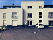 Apartment for rent 3 rooms in Perl-Perl - Ref. 5225409