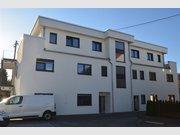 Penthouse à vendre 3 Pièces à Merzig - Réf. 6675393