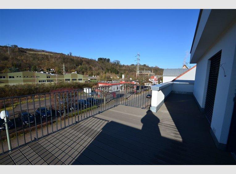 Penthouse à vendre 3 Pièces à Merzig (DE) - Réf. 6675393
