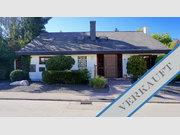 Haus zum Kauf 5 Zimmer in Konz - Ref. 6020033