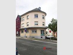 Wohnung zum Kauf 3 Zimmer in Oberkorn - Ref. 6945729