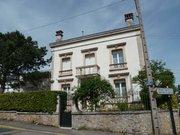 Maison à vendre F9 à Laxou - Réf. 6364353