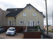 House for sale 5 rooms in Arzfeld - Ref. 6560961
