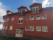 Dachgeschoss zum Kauf 2 Zimmer in Merzig - Ref. 7150785