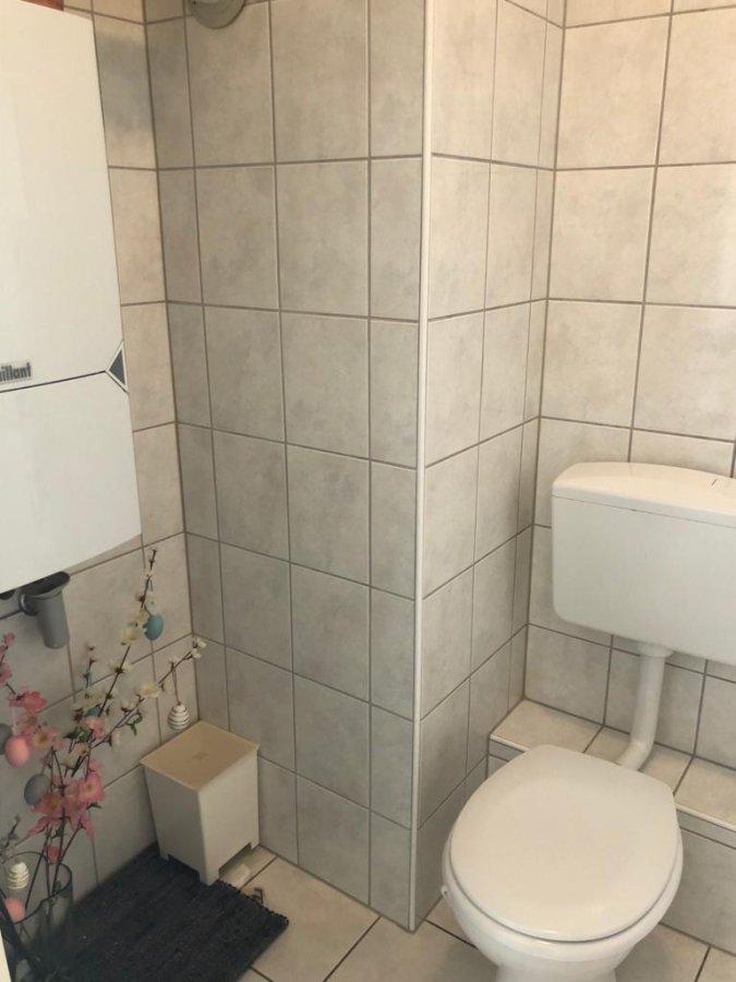dachgeschoss kaufen 3 zimmer 92 m² merzig foto 7