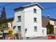 Maison à vendre F3 à Baccarat - Réf. 5123265