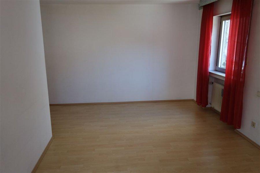 wohnung mieten 5 zimmer 162.4 m² trier foto 7