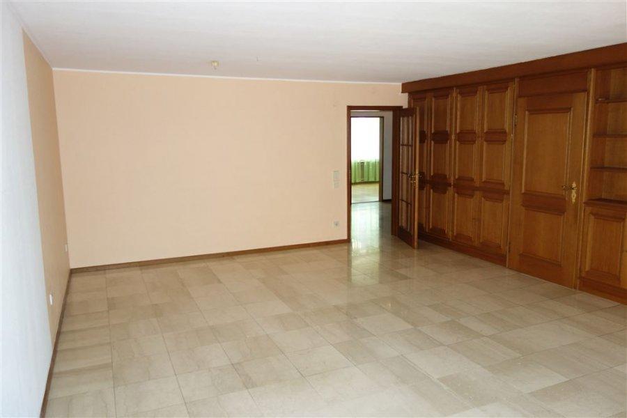 wohnung mieten 5 zimmer 162.4 m² trier foto 4