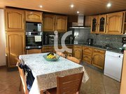 Einfamilienhaus zum Kauf 4 Zimmer in Lellingen - Ref. 6569153