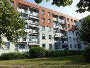 Wohnung zur Miete 2 Zimmer in Schwerin - Ref. 5192897