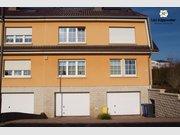 Maison à vendre 5 Chambres à Bertrange - Réf. 6315201