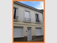 Maison à vendre F4 à Château-du-Loir - Réf. 4873409