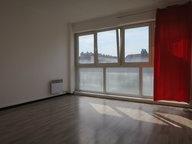 Appartement à vendre F3 à Dunkerque - Réf. 6462657