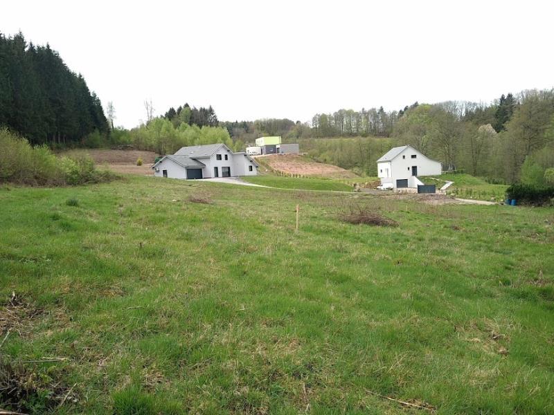 acheter terrain constructible 0 pièce 0 m² raon-aux-bois photo 1