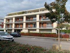 Appartement à vendre F3 à Essey-lès-Nancy - Réf. 6597825
