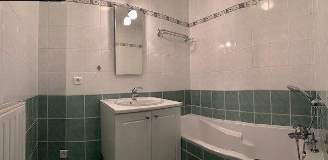 acheter appartement 3 pièces 80 m² essey-lès-nancy photo 4