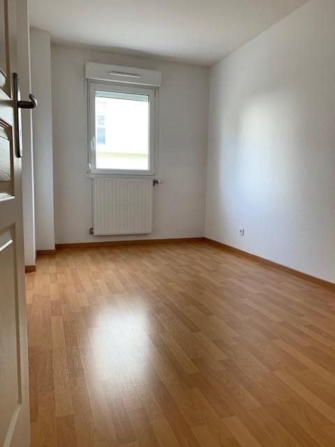 acheter appartement 3 pièces 80 m² essey-lès-nancy photo 6