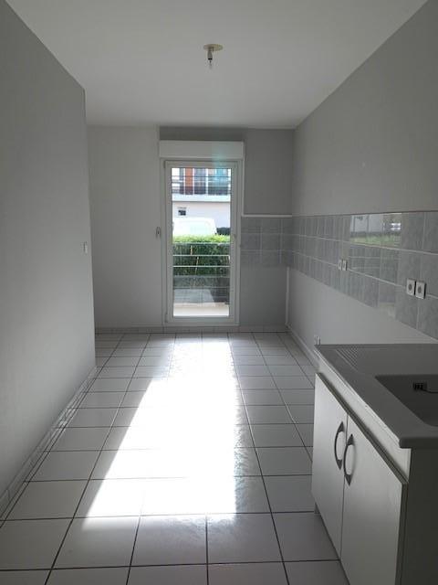 acheter appartement 3 pièces 80 m² essey-lès-nancy photo 2