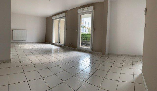 acheter appartement 3 pièces 80 m² essey-lès-nancy photo 3