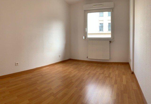 acheter appartement 3 pièces 80 m² essey-lès-nancy photo 5