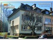 Maison individuelle à vendre 6 Chambres à Luxembourg-Belair - Réf. 6274241
