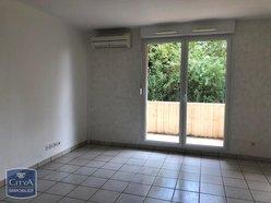 Appartement à louer F2 à Belleville-sur-Meuse - Réf. 6474945