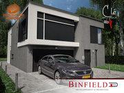 Einfamilienhaus zum Kauf 4 Zimmer in Imbringen - Ref. 6020289