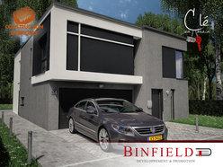 Maison individuelle à vendre 4 Chambres à Imbringen - Réf. 6020289