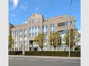 Bureau à louer à Luxembourg-Centre ville - Réf. 6679745