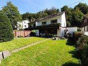 Einfamilienhaus zum Kauf 6 Zimmer in Saarbrücken - Ref. 7151041