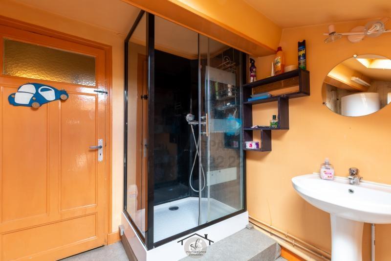 acheter maison 0 pièce 0 m² briey photo 5