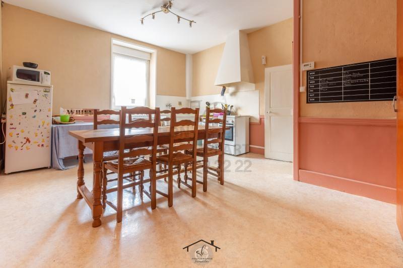 acheter maison 0 pièce 0 m² briey photo 3