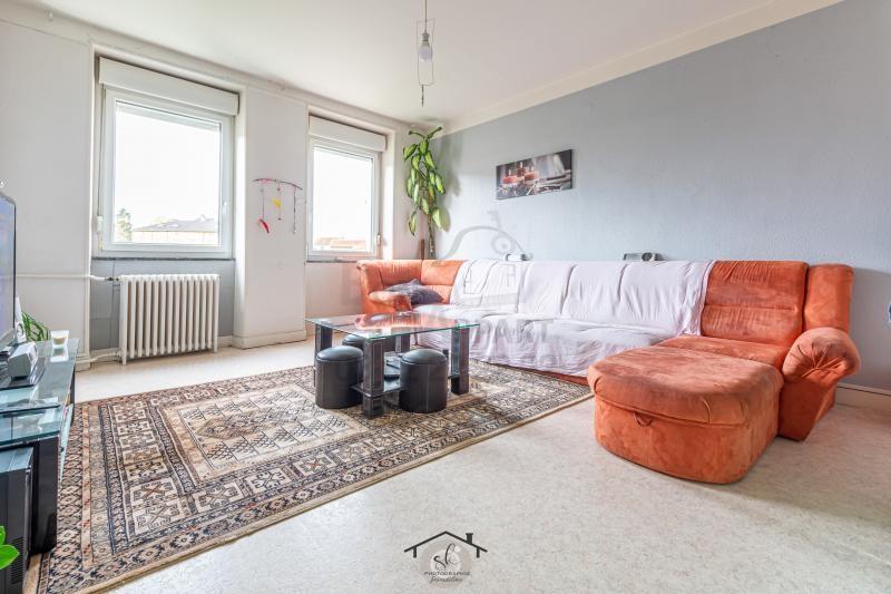 acheter maison 0 pièce 0 m² briey photo 2