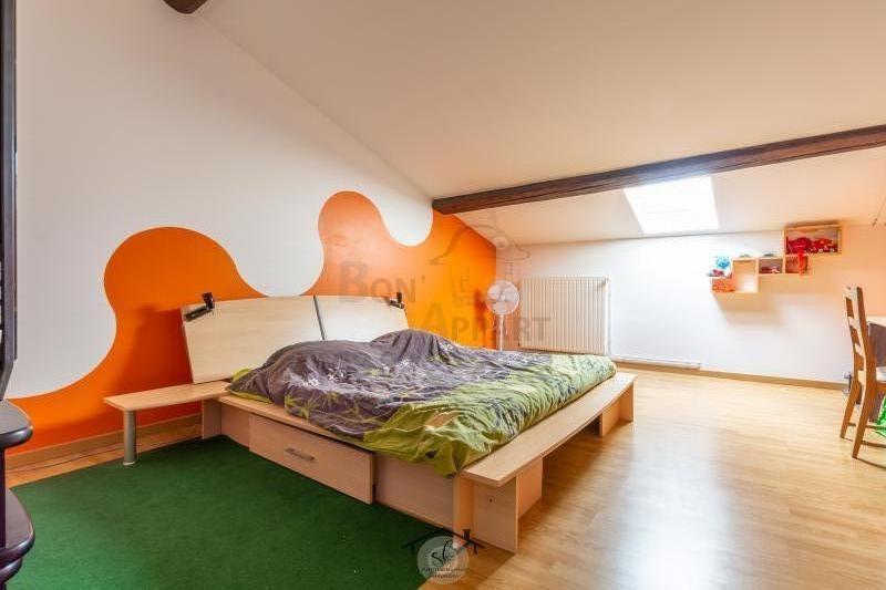 acheter maison 0 pièce 0 m² briey photo 4