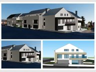 Semi-detached house for sale 4 bedrooms in Filsdorf - Ref. 5660097