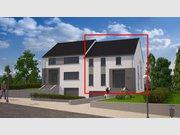 Maison jumelée à vendre 3 Chambres à Beaufort - Réf. 6385089