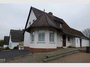 Haus zur Miete 4 Zimmer in Trier - Ref. 6327745