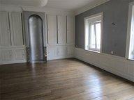 Appartement à louer à Charmes - Réf. 6397377