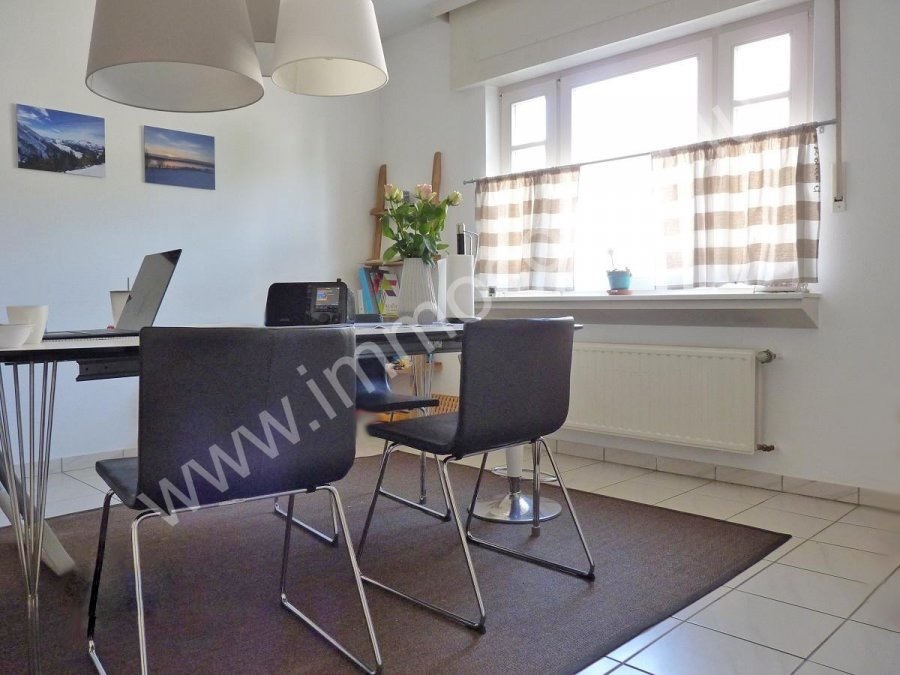 louer maison 7 chambres 230 m² luxembourg photo 2
