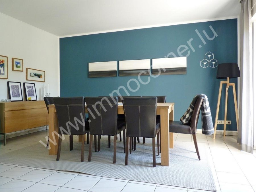 louer maison 7 chambres 230 m² luxembourg photo 4