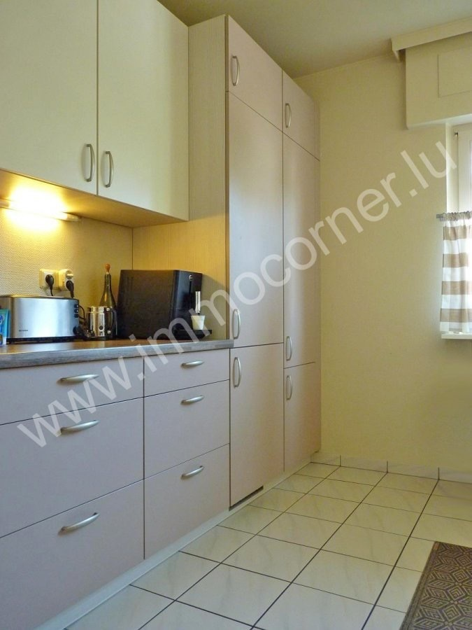 louer maison 7 chambres 230 m² luxembourg photo 6