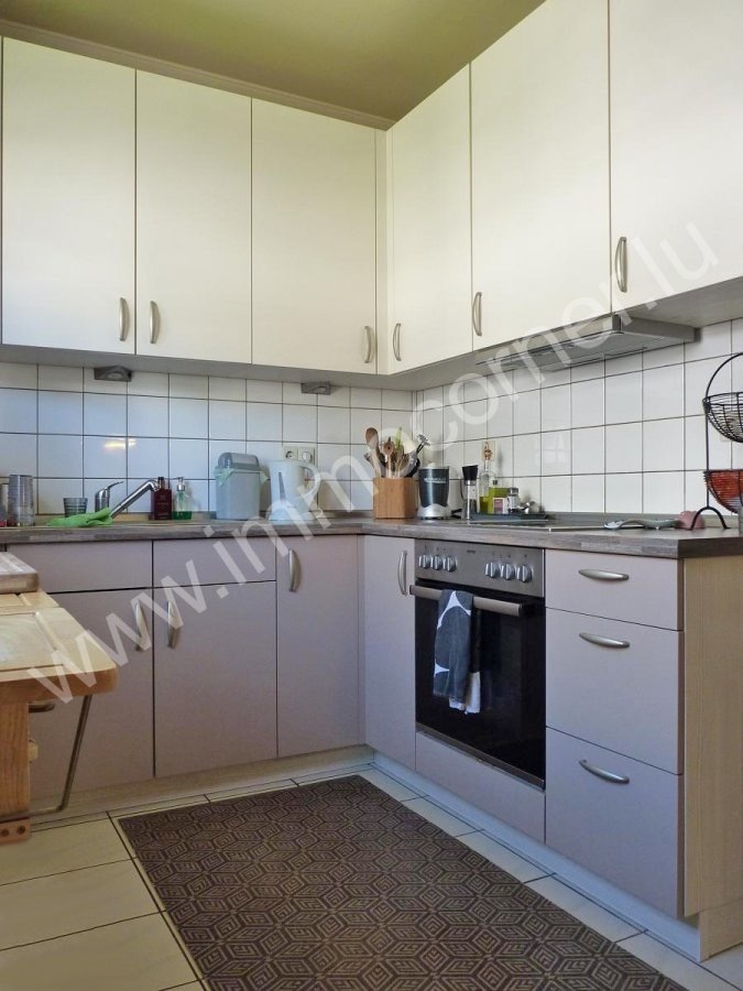 louer maison 7 chambres 230 m² luxembourg photo 7