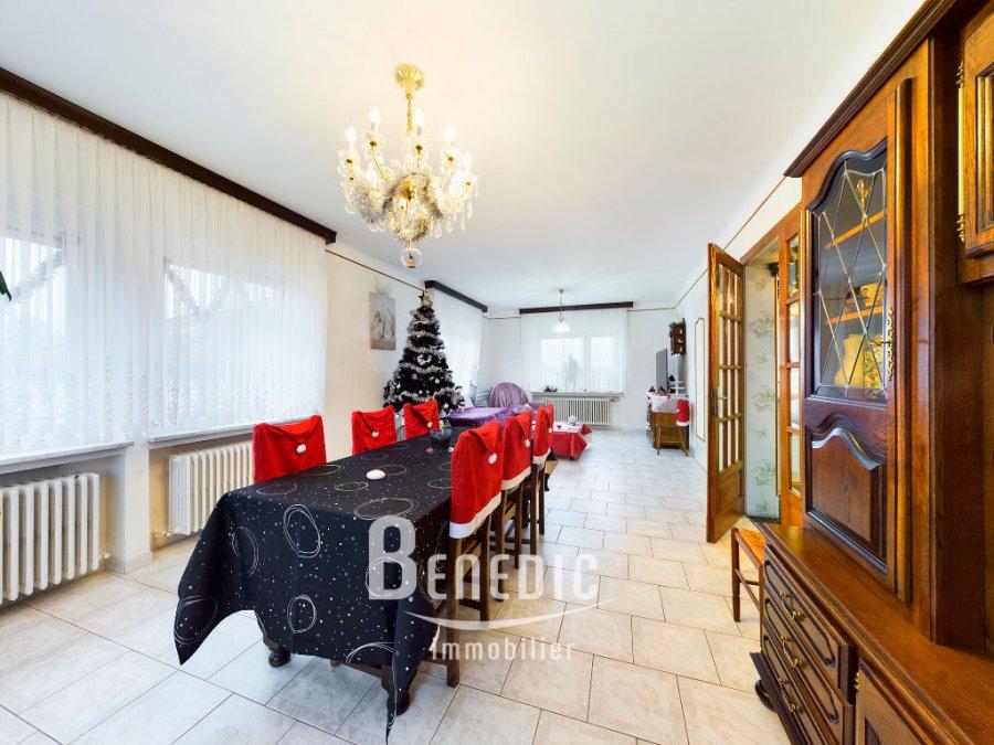 acheter maison 8 pièces 163.53 m² neufchef photo 3