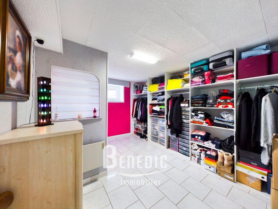 acheter maison 8 pièces 163.53 m² neufchef photo 6
